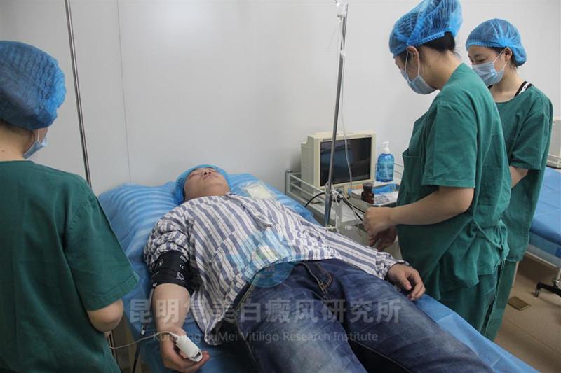 1、测量血压.jpg